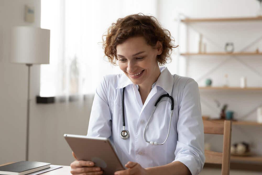 alternative jobs for physicians