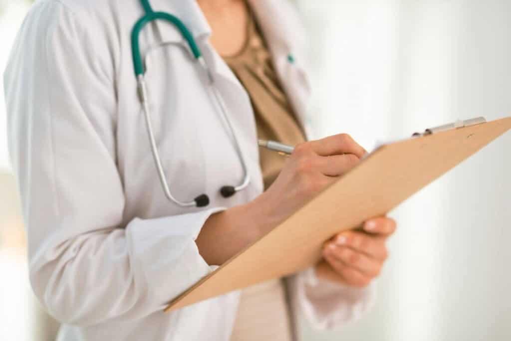 maryland medical license application 1024x684