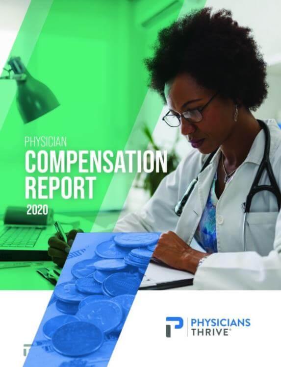 Compensation-Report