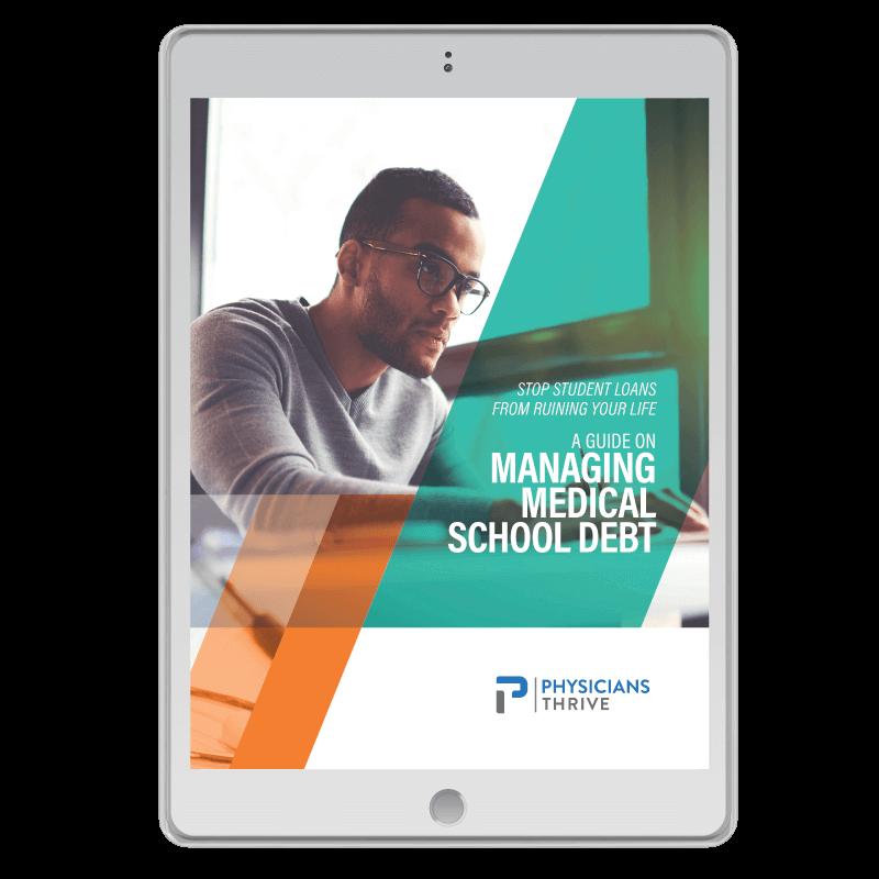 Ebook-A-Guide-on-Managing-Medical-School-Debt