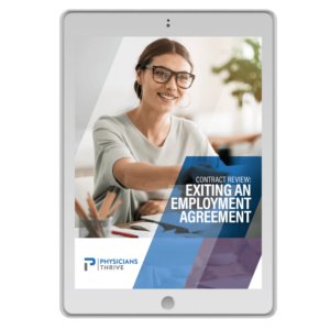 Ebook-Contract-Review-Exiting-An-Employment-Agreement