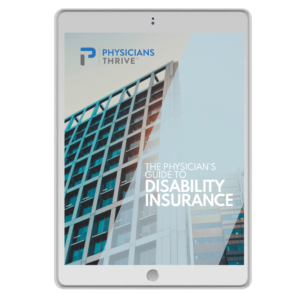 Ebook-The-Physicians-Guide-to-Disability-Insurance