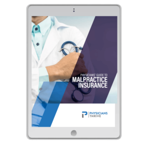 Ebook-The-Physicians-Guide-to-Malpractice-Insurance