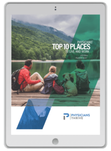 Top-10-Places-to-Live-and-Work-2019