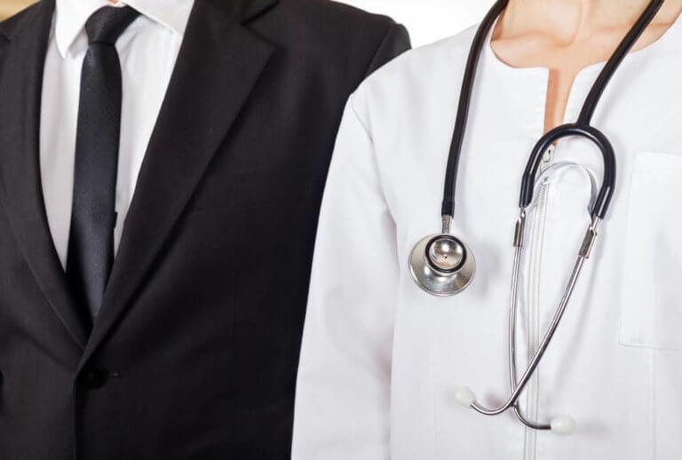 cmf malpractice insurance 768x518