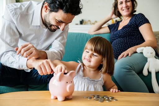 infinite banking benefits