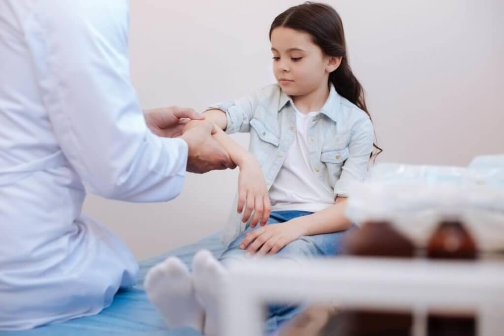 pediatric rheumatology 1024x682