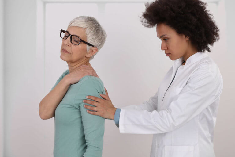 rheumatology salary 768x512