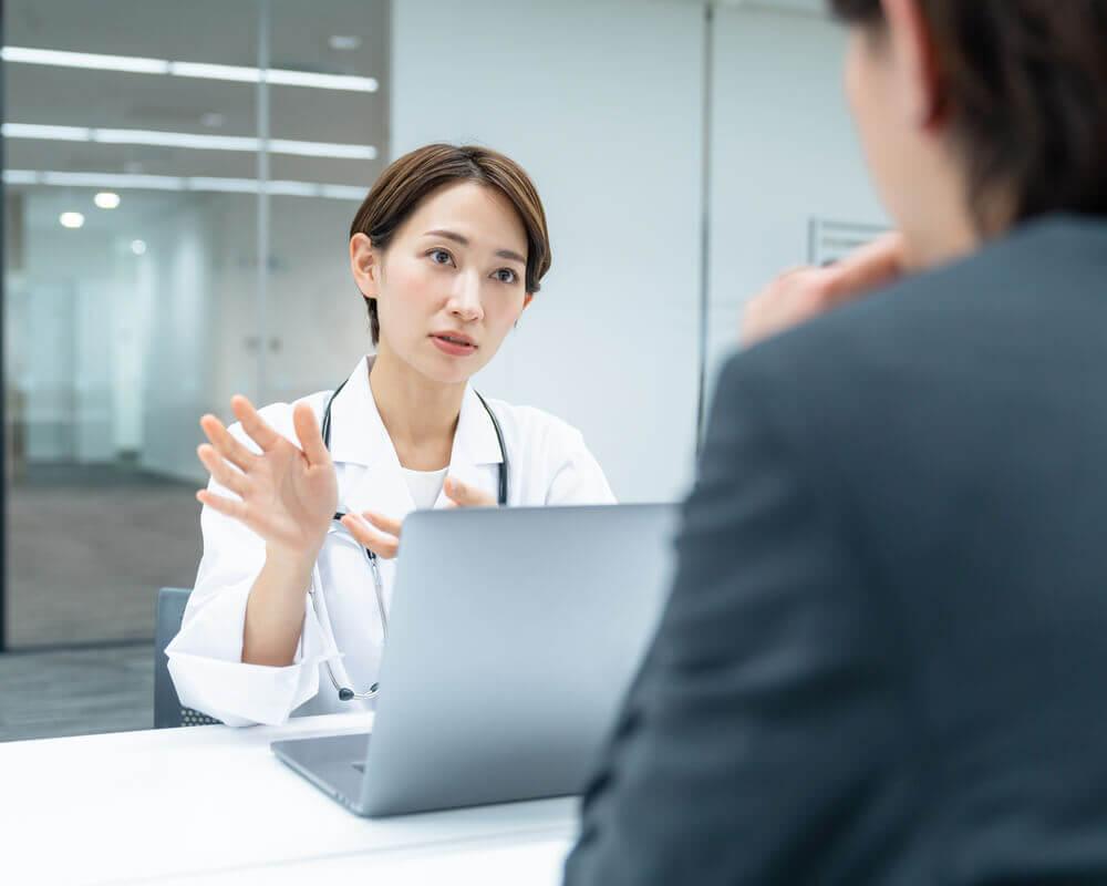 trauma surgeon retirement 1