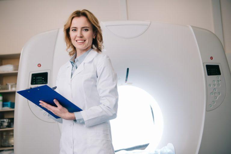 radiologist jobs 768x512