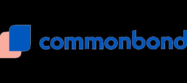 small logo commonbond