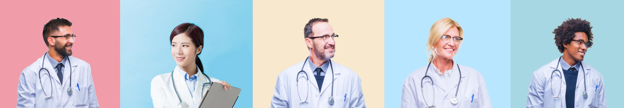 physicians-thrive-hero-image