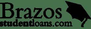 brazos-education-lending-logo-proper-size-1